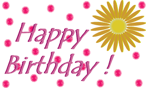 happy birthday clip art happy birthday clipart free birthday cliparts free