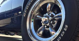 Custom Tires, Custom Wheels, Wheel And Tire Packages, Chrome Rims ...