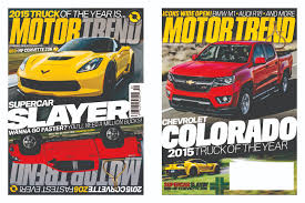 Chevy Colorado: 2015 Motor Trend Truck Of The Year | The News Wheel Chevrolets Colorado Wins Rare Unanimous Decision From Motor Trend Dulles Chrysler Dodge Jeep Ram New 2018 Truck Of The Year Introduction Chevrolet Z71 Duramax Diesel Interior View Chevy Modern 2006 1500 Laramie 2012 Ford F150 Youtube Super Duty Its First Trucks Have Been Named Magazines Toyota Tacoma Selected As 2005 Motor Trend Winners 1979present Ford F 250 Price Lovely 2017 Car Wikipedia
