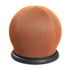 Yoga Ball Desk Chair Benefits by Stability Ball Desk Chair Size Best Home Furniture Decoration