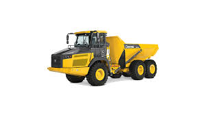 Articulated Dump Trucks For Sale | John Deere CA Equipment Fancing Dump Truck Leasing Loans Cag Capital Ford Work Trucks Boston Ma For Sale First Choice Trailer Inc 416 Pages We Arrange Fancing Dump Trucks Nationwide Clazorg The Home Depot 12volt Kids Truck880333 Howyogetcommeraltruckfancing28 By Johnstephen Issuu Safarri For Subprime Truck Funding Refancing Bad Credit Ok How To Get Finance Services Credit Trailer Classified Ad