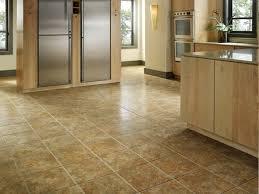 tiles amusing groutless tile interlocking backsplash tiles no