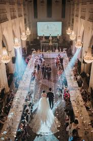 Quinceanera Decorations For Hall by 12 Best Wedding Reception Same Room Ideas Images On Pinterest