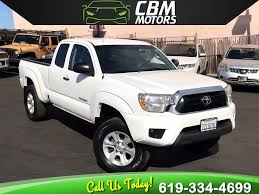 Sold 2012 Toyota Tacoma PreRunner 1 OWNER / EXTENDED CAB / SATELLITE ... Mccook Used Toyota Tacoma Vehicles For Sale In Pueblo Co 2017 For In Turnersville Nj U96303 Davis Autosports 2003 31k Miles 1 Owner Columbus Oh West 2004 Prerunner V6 Crew Cab W Owner El Cajon 2015 5tftx4gn0fx046316 Of Poway 2000 Overview Cargurus Tuscaloosa Al 147 Cars From 3850 1996 Reg Cab Automatic At Rahway Auto Exchange 2018 Reno Nv 2016 Punta Gorda Fl