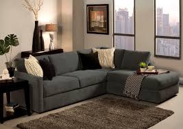 enthrall art sofa bed with storage breathtaking white sofa legs