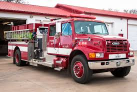 SOLD 2000 International/Pierce 1250/1000 Rural Pumper- CLEAN ... Intertional Harvester Loadstar Wikiwand Upton Ma Fd Fire Rescue Engine 1 Fire Truck Photo 1962 Truck For Sale Classiccarscom Cc9753 40s 50s Intertional Fire Truck The Cars Of Tulelake Dept Trucks Ga Fl Al Station Firemen Volunteer Bulldog Apparatus Blog Webster Hose Flickr Rat Rod Trucks R185 Chopped Rat Street 1949 Kb5 G110 Kissimmee 2016 Stock Photos Battery Operated Toys Kids Anj
