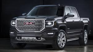 The GMC Sierra Denali Ultimate Is A Neat Trick To Sell You More Options Used Cars For Sale Hattiesburg Ms 39402 Pace Auto Sales Gmc Denali Wikipedia 2019 Sierra Debuts Before Fall Onsale Date 2017 2500hd Review Stunning Good Looks New Denali For Near Fort Dodge Ia 1500 More Than A Pricier Chevrolet Silverado Entrylevel Spied Looking Quite Restrained 2015 Truck Vehicle Sale In Kamloops 2018 At Crosstown Buick Sle 2016 Evansville Wi Preowned Base 2d Standard Cab Louisville