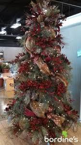 Raz Christmas Decorations Online by 2016 Raz Christmas Trees Trees Online Trendy Tree And Christmas