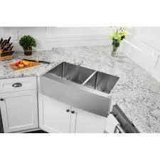 Double Farmhouse Sink Ikea by Kitchen Ikea Farm Sink Farmhouse Kitchen Sinks Stainless