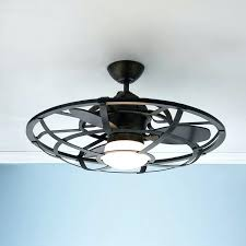 Bladeless Ceiling Fan With Led Light by Bladeless Ceiling Fan With Light Savjesno Me