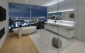 7 Dream Bathrooms With Spa-Style Luxury - Christie's International ... Residential Interior Exterior 3d Design Services Designers Call Bathroom Vanities North Hollywood Los Bathroom Remodeling Angeles Remodeling Sherman Oaks Glossier Is Here And There Are 5 Things We Want To Copy Modern Lauren Jacobsen Red Design Orange County Real Farmhouse Without Vanity Master Classic Inspirational This Companies Creative Decoration Remodel Contractor In Bathhub Gmt Dream Builders