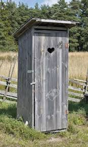 Barns: Outhouse Plans Pdf | Pictures Of Outhouses | Country Outhouse Barns Outhouse Plans Pdf Pictures Of Outhouses Country Cool Design For Your Inspiration Outhousepotting Shed Coop Build Backyard Chickens Free Backyard Garden Shed Isometric Plan Images Cottage Backyard Kiosk Thouse Exchange Door Nyc Sliding Designs Fresh Awning Outdoor Shower At The Mountain Cabin Eccotemp L5 Tankless Water Keter Manor Large 4 X 6 Ft Resin Storage In Mountains Northern Norway Dunnys Victorian And Yard Two Up Two Down Terrace House