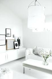 White Room Decoration Photo By Black And Bedroom Decorating Ideas
