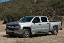 Cheap Trucks With Low Miles For Sale New Suv Dazzle Suvtrucks With ...