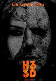 Rob Zombie Halloween 3 Cast by Halloween Iii Death Scene Halloween Iii Season Of The Witch