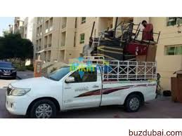 1 TON PICKUP FOR RENT US DUBAI/0551625833 - Rent A Car /Pick Up - 1954 Jeep 4wd 1ton Pickup Truck 55481 1 Ton Mini Crane Ton Buy Cranepickup Cranemini My 1952 Chevy Towing Permitted On All Barco 4x4 Rental Trucks 12 34 1941 Chevrolet Ac For Sale 1749965 Hemmings Best Towingwork Motor Trend Steve Mcqueen Used To Drive This Custom 1960 Gmc 2 Stock Photo 13666373 Alamy 1945 Dodge Halfton Classic Car Photography By Psa Group Is Preparing A 1ton Aoevolution 21903698 1964 Dually Produce J135 Kissimmee 2017