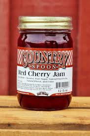 Cherry Jam - Montmorency Red Tart Cherry Jam - By Country Spoon Rowleys Red Barn A Santaquin Sweet Treat News Ray Rowley Cherry Hill Farms Ut Youtube No Sugar Added Tart Cherries Country Spoon The Home Facebook Products Archive Is Payson Chamber Business Of The Barnfree Family Pass Giveaway Utah Deal Diva Burgers Come To Blossom Festival Lds Travel Advice Temple Traveler Sodas Slushes And Shakes