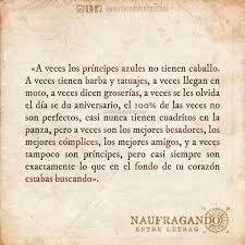 NAUFRAGANDO Entre Letras Naufragandoentreletras Textos Bonitos