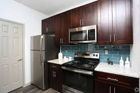 2 Bedroom Houses For Rent by Atlanta Ga Apartments For Rent Realtor Com
