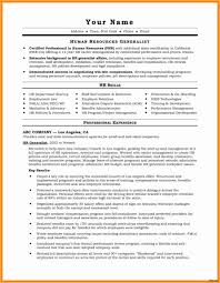 College Grad Resume Beautiful 20 Templates For Students Of Fresh Student