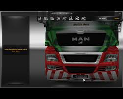 Development On Version 1.x (Finland - Project Napapiiri) - Page 38 ... 2018 Ford F150 Raptor Truck Model Hlights Fordcom Renault Magnum 460 Dxi Modsdlcom Chassis Pack Rindray Ets2 Mod Sale Indonesia Ets2mpi Impressions Man Germany 3d Configurator Daf Trucks Limited Scania Youtube The New Cf And Xf 100 Volvo Fh Classic By Daniboy My Perfect Peterbilt 359 3dtuning Probably The Best Car Build Your Own Lt Series Intertional Mercedes Benz Ng 1729 Beta Euro Simulator 2 Mods Lightworks Iray Truck Configurator Live Render Capture On Vimeo