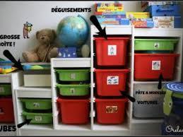 ranger chambre enfant astuces et rangements pour chambre d enfants par orelane