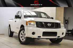 2011 Nissan Titan S Stock # 309398 For Sale Near Sandy Springs, GA ... New Nissan Titan Lease Offers Auburn Wa Used 2013 Sl For Sale In Timmins Ontario Carpagesca 4wd Crew Cab Swb At Premier Auto Serving 2017 Specs And Information Planet Buy A Sedan Car Sales Near Watsonville Ca Rockwall Finance Incentives Specials 2018 Sale San Antonio Why You Should Consider One 902 Dartmouth 17411a Reviews Research Models Carmax Le 44 Carland Inc