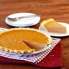 Pumpkin Puree Vs Easy Pumpkin Pie Mix by Signature Pumpkin Pie Recipe Mccormick