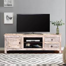 Decorate Living Room And Dining Room Combo My Decorative