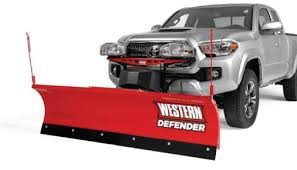 Snow Plow Specials | Western Plows | Boss | Meyer Fisher Snplows Spreaders Fisher Eeering Best Snow Plow Buyers Guide And Top 5 Recommended Ht Series Half Ton Truck Snplow Blizzard 680lt Snplow Wikipedia Snplowmounting Guidelines 2017 Trailerbody Builders Penndot Relies On Towns For Plowing Help And Is Paying Them More It Magnetic Strobe Lights Trucks Amazoncom New Product Test Eagle Atv Illustrated Landscape Trucks Plowing In Rhode Island Route 146 Auto Sales