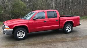 Truck Review: 2004 Dodge Dakota - YouTube Viper V10engined Dodge Dakota Is Real And Its For Sale Aoevolution 2011 Price Photos Reviews Features 2017 Dodge Dakota Release Date And Price Youtube Villarrica Chile November 20 2015 Pickup Truck Amazoncom 2010 Images Specs Vehicles Used Car Costa Rica 2001 Slt 2019 Ram Changes News Update 2018 Cars 4x4 Ragtop 1989 Convertible 19972004 65 Bed Access Plus West Milford Nj