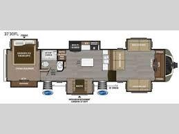 Montana Fifth Wheel Floor Plans 2006 by Keystone Fifth Wheel Rvs For Sale Rvtrader Com