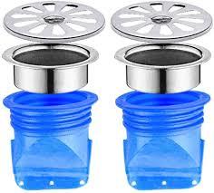 soleebee verstellbar abläufe rückflussverhinderer silikon spüle bodenablauf einwegventil für rohre in der badezimmer bodenablaufdichtung widerstehen