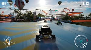 Forza Horizon 3 Complete Car List For Xbox One And Windows 10 ... Rough Riders Trophy Truck Racedezertcom 2018 Chicago Auto Show 4 Things Fans Cant Miss News Carscom Trd Baja 1000 Edge Of Control Hd Review Thexboxhub Gravel Free Car Bmw X6 Promotional Art Mobygames Rally Download 2001 Simulation Game How To Build A Trophy Truck Frame Best 8 Facts You Need Know Red Bull Silverado Of New 2019 20 Follow The 50th Bfgoodrich Tires Score Offroad Race Batmobile Monster Trucks Pinterest Monster Trucks Jam Gigabit Offroad For Android Apk Appvn