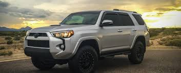 60 Images 4×4 Parts Tucson Az Ideas New Arrivals Guaranteed Auto Truck Parts Inc Ford F150 4x4 Okc Ok 4 Wheel Youtube Off Road The Build Rc 1 5 Gp 26cc 2 4ghz Gtb Gtx5 2013 Ram 2500 Kendale 1972 Chevrolet 4x4 Short Bed Sold 951 691 2669 Designs Of 1968 Arrma Swb Granite Chassis Aar320398 Rc Car Jasper And Nissan Pickup Amazing Photo Gallery Some Information Classic Buyers Guide Drive Rd Offroad Jeep Bumpers Lift Kits 1980 Toyota Pickup 44 Mailordernetinfo