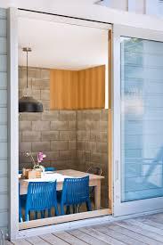 100 Parsonson Architects Matai House By Design