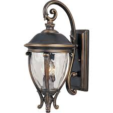 Outdoor Lanterns & Sconces - Outdoor Wall Mounted Lighting - The ... Dusk To Dawn Outdoor Wall Mounted Lighting Gooseneck Barn Light Photo 1 Ceiling Fan Emblem Shade Welcome Change From Traditional Artwork Pendant Bronze With 16inch Cage Stmbzbl Shop Sconces At Lowescom Lights Long Images Of Small Kitchen Interior 100 Fixtures Iron Finish 12inch Wide By Progress 17 Architectural Warehouse With Design Ideas Exterior Goose Neck Lights In Barn Lighting Red Crustpizza Decor Unique