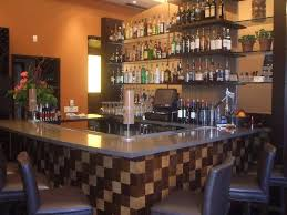 Commercial Millwork – Martinez Millwork, Inc. Commercial Bar Tops Designs Tag Commercial Bar Tops Custom Solid Hardwood Table Ding And Restaurant Ding Room Awesome Top Kitchen Tables Magnificent 122 Bathroom Epoxyliquid Glass Finish Cool Ideas Basement Window Dryer Vent Flush Mount Barn Millwork Martinez Inc Belly Left Coast Taproom Santa Rosa Ca Heritage French Bistro Counter Stools Tags Parisian Heavy Duty Concrete Brooks Countertops Custom Wood Wood Countertop Butcherblock