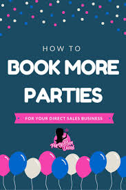 Best 25 Direct sales party ideas on Pinterest
