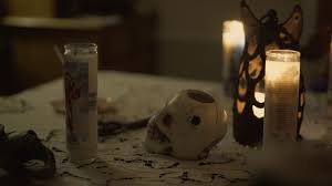 Halloween The Curse Of Michael Myers Trailer by The Horrors Of Halloween The Night Before 2017 Trailer And Posters