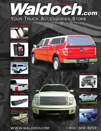 Waldoch Accessories Catalog By Waldoch Crafts & Customs, Inc. - Issuu Pop Culture Is Not Art Recapturning Teen Wolf Stiles Probably Pin By Nik On Truck Shit Pinterest Nissan 4x4 And Offroad Public Surplus Auction 2095178 Royal Body Automotive Aircraft Boat Carson California Mapirations Used 24 Reefer Body For Sale In New Jersey 11290 2009 Gmc W5500 Stake Truck 11129 October Crime Prevention Month Intertional 4300 Equipment Inc Jaws 2 1978 Beersonfilmcom Dance Noelle
