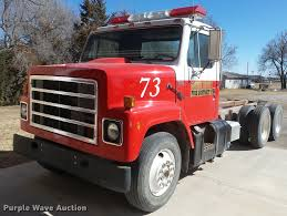 1987 International S2200 Truck Cab And Chassis | Item EC9660... Filemack Manager Doublecab Waste Collection Truck Dsny Harlem Hispanic Truck Driver In Cab Of At Sunset Stocksy United 2019 New Chevrolet Silverado 2500hd 4wd Crew 1537 Work Inside Of A Semi Cab Youtube 57 Chevy Pickup 1 Ton Extended Dually With 454 Sitting 2018 Intertional 4300 Sba 4x2 Cab Chassis Truck For Sale 1014 Expands Its Low Forward Range Class 6 Aerodynamics Aerodyne How To Check The Freightliner Cascadia Caucasian Man Driver In His Commercial Stock Some Truckers Worry About Autonomous Vehicles Wvik Do You Think Over Engines Will Ever Become Popular Like They Are
