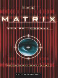 Questmark Flooring Arlington Tx by The Matrix And Philosophy Apology Plato René Descartes