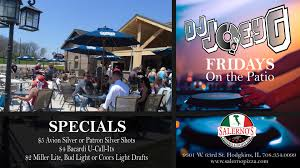 Patio Restaurant Bolingbrook Coupon Code: Coupon For Shop ... Best Family Gift Pogo Pass Sale Ends 1224 3498 Now For Students Cshare Bagshop Coupon Code How To Get Multiple Inserts Wildlands Promotion Rick Wilcox Recstuff Mr Porter Discount Create Onetime Use Coupon Codes Amazon Product Promotions Gtog8ta Skintology Deals Pick N Save Www Ebay Com Electronics Sky And Telescope The Rheaded Hostess Wwwclub Pogocom Forever 21 10 Percent Off Cole Mason Jcpenney Coupons 20 World Soccer Shop Promo May 2019 Kasper Organics