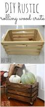 39 best wooden toys for evie images on pinterest wooden toys