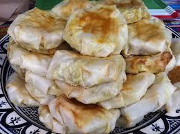 morocan cuisine nana moroccan cuisine