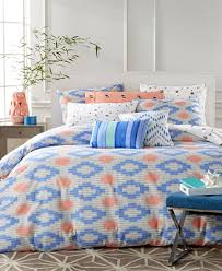 Macys Com Bedding by Closeout Whim By Martha Stewart Collection Diamond In The Rough