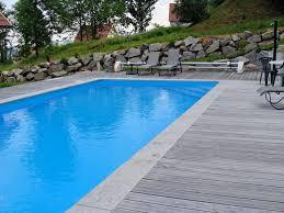 margelle piscine en bois résultat de recherche d images pour piscine margelle piscine