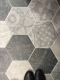 amazing of patterned floor tiles 28 best patterned floor tiles