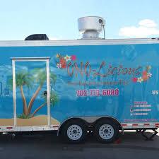 100 Vegas Food Trucks OnoLicious Las Roaming Hunger
